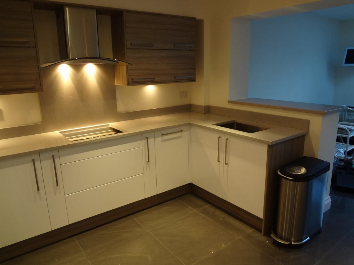 Granite Worktops For Kitchens Granite Worktops Jobs Carano Tiling